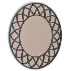 Espejos dosy2 for Espejos cuadrados grandes