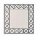 Espejo rectangular  ositos